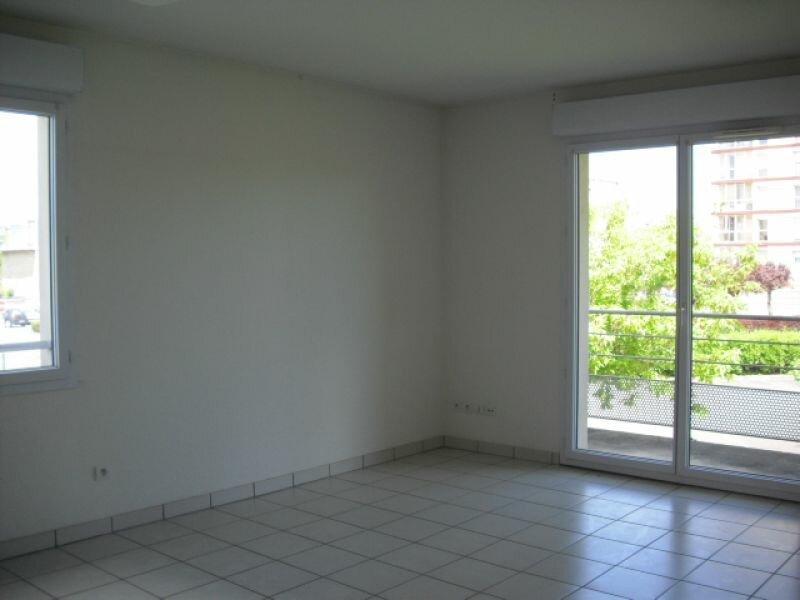 Appartement à louer 3 53m2 à Brive-la-Gaillarde vignette-3