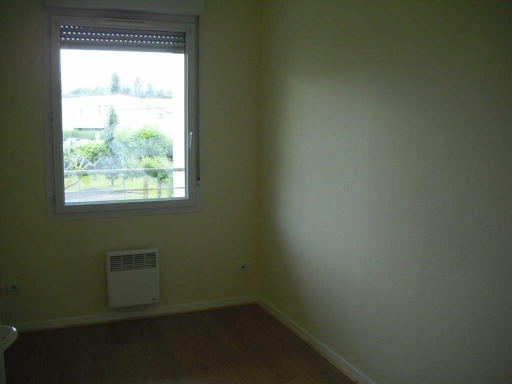 Appartement à louer 3 53m2 à Brive-la-Gaillarde vignette-8