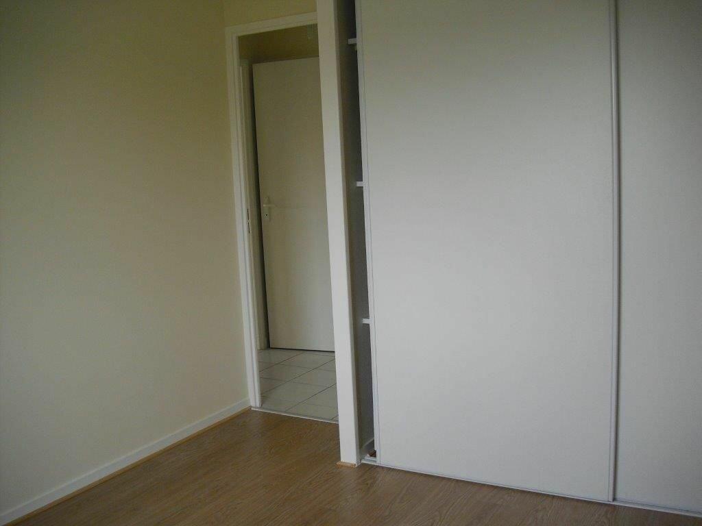 Appartement à louer 3 53m2 à Brive-la-Gaillarde vignette-9