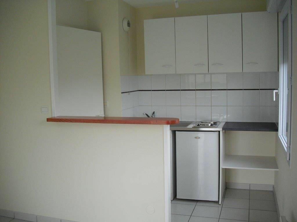 Appartement à louer 3 53m2 à Brive-la-Gaillarde vignette-11