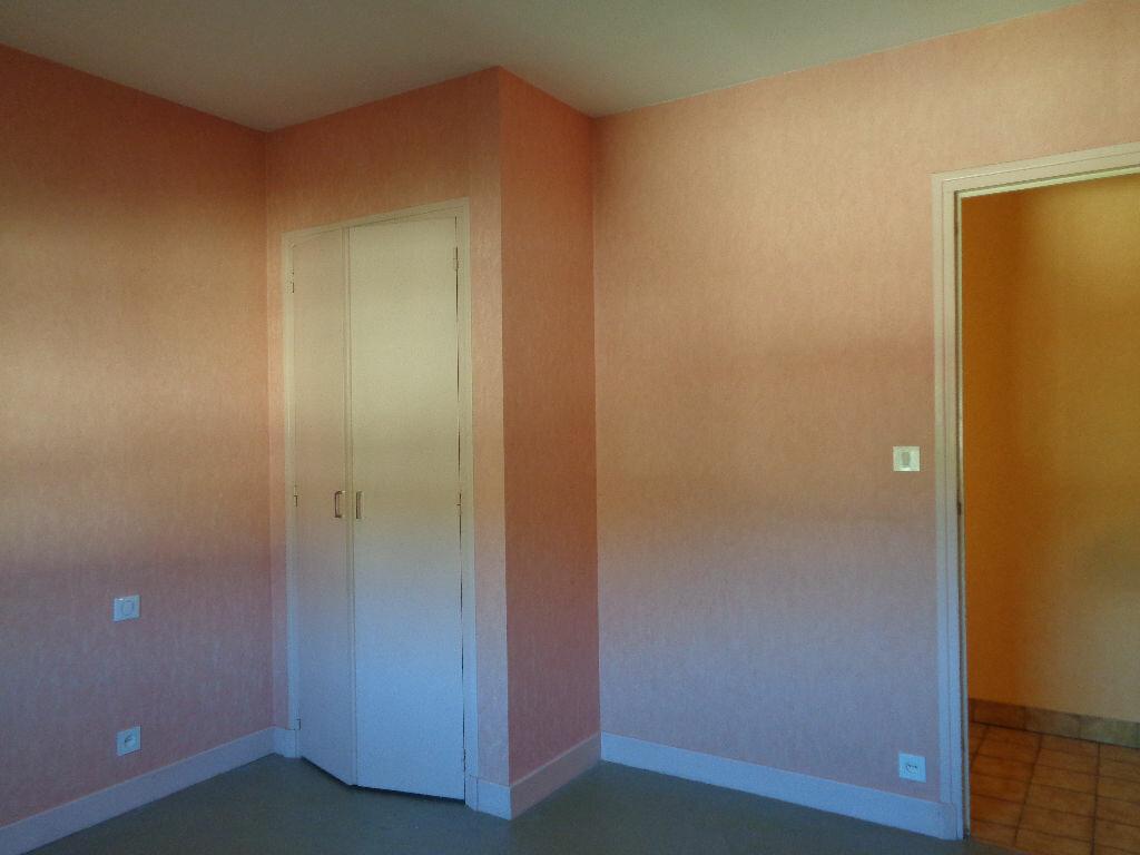 Appartement à louer 3 85m2 à Brive-la-Gaillarde vignette-6