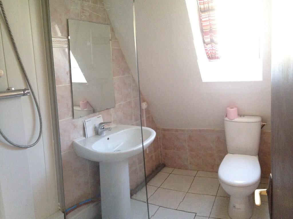 Maison à louer 2 35m2 à Malemort-sur-Corrèze vignette-3