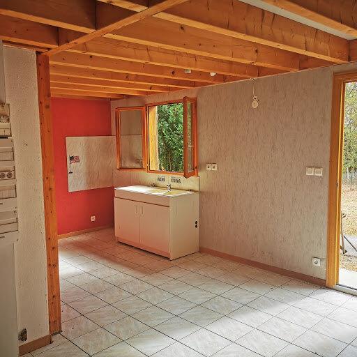 Maison à vendre 5 150m2 à Vars-sur-Roseix vignette-5