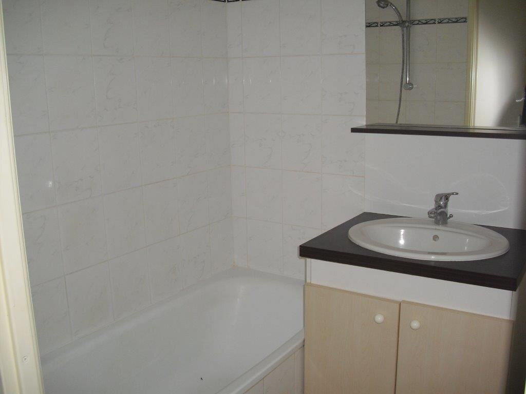 Appartement à louer 2 39m2 à Malemort-sur-Corrèze vignette-6