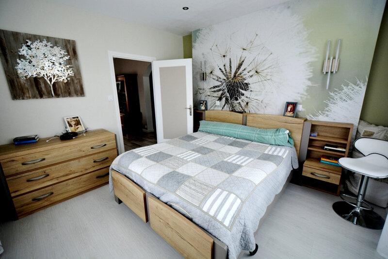Appartement à vendre 5 101.52m2 à Brive-la-Gaillarde vignette-7