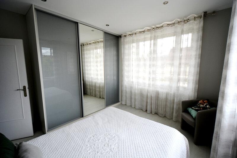 Appartement à vendre 5 101.52m2 à Brive-la-Gaillarde vignette-9
