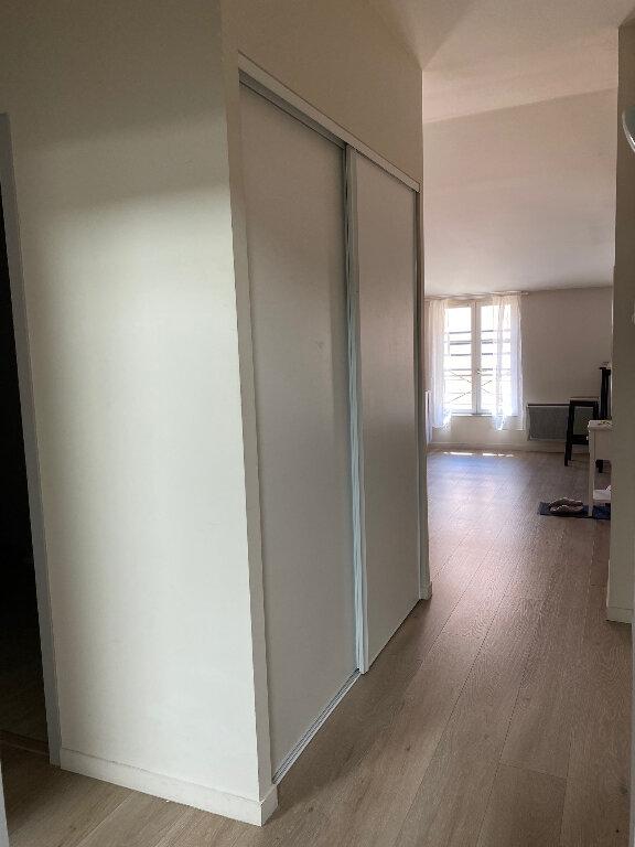 Appartement à louer 3 67.41m2 à Montauban vignette-5
