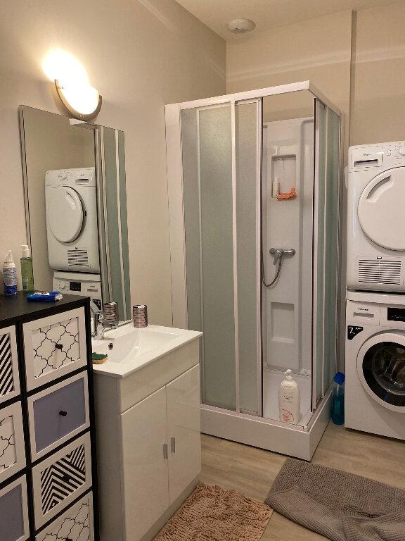 Appartement à louer 3 67.41m2 à Montauban vignette-6