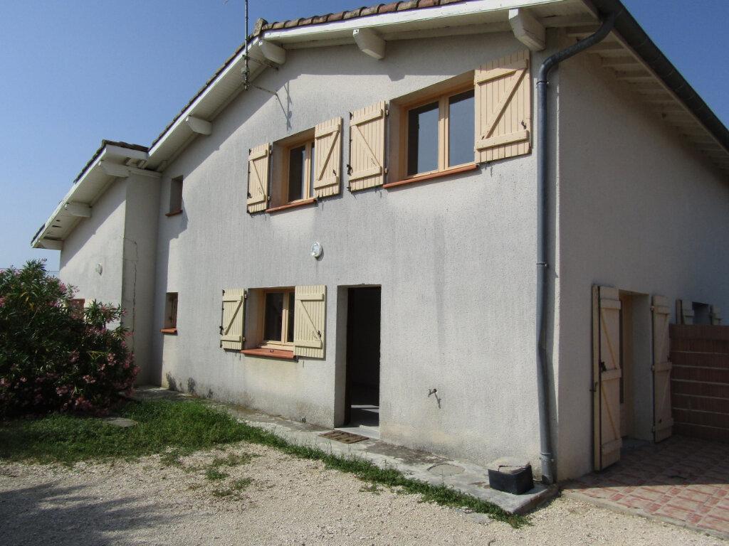 Maison à vendre 3 74m2 à La Ville-Dieu-du-Temple vignette-1