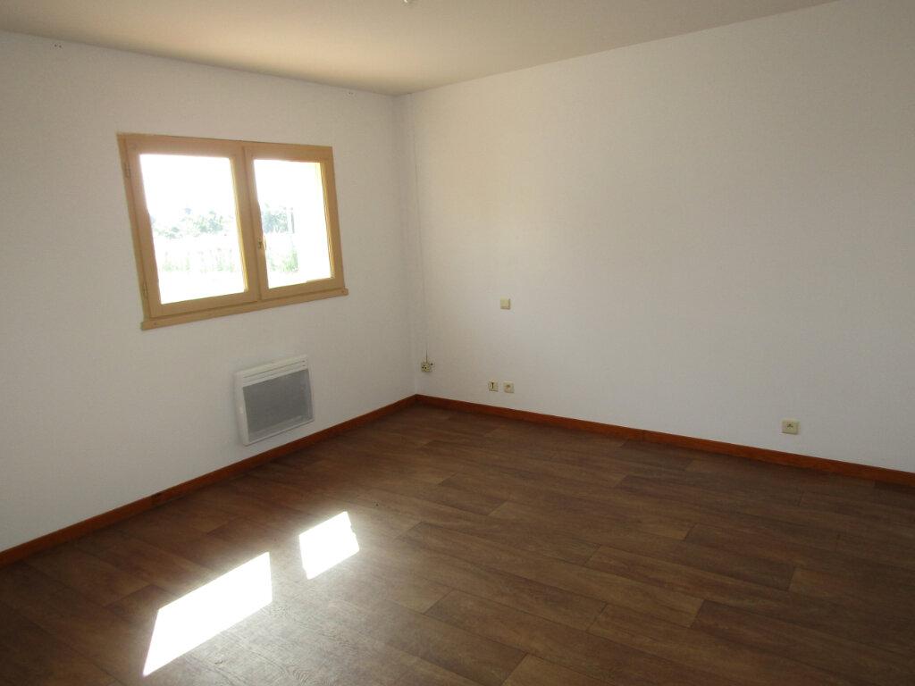 Maison à vendre 3 74m2 à La Ville-Dieu-du-Temple vignette-4