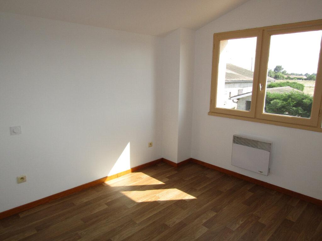Maison à vendre 3 74m2 à La Ville-Dieu-du-Temple vignette-5