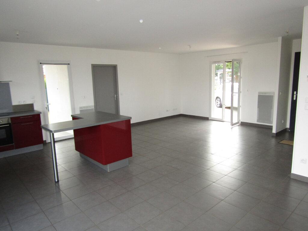 Maison à vendre 5 104m2 à Montauban vignette-1
