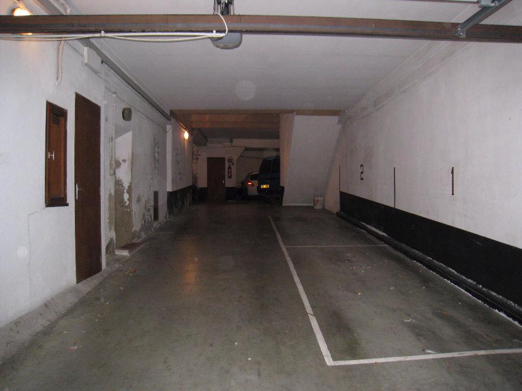 Appartement à louer 2 42.57m2 à Beaumont-de-Lomagne vignette-5
