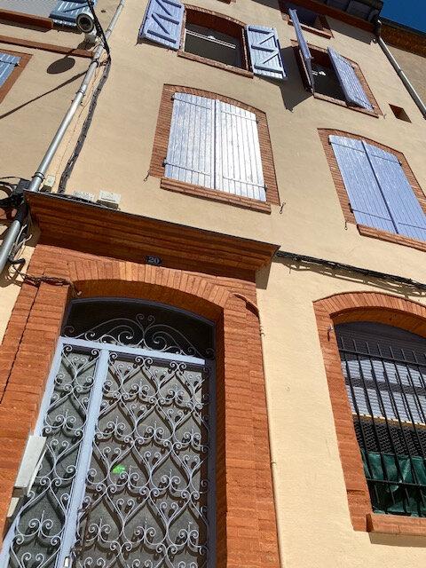 Appartement à louer 3 58m2 à Montauban vignette-1