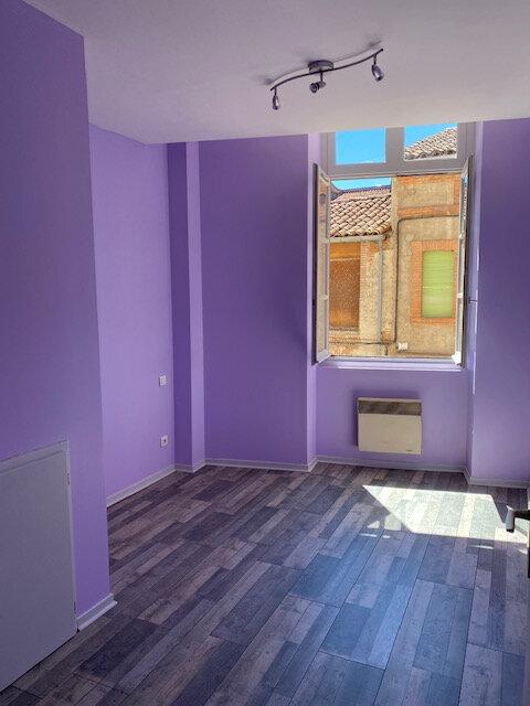 Appartement à louer 3 58m2 à Montauban vignette-3