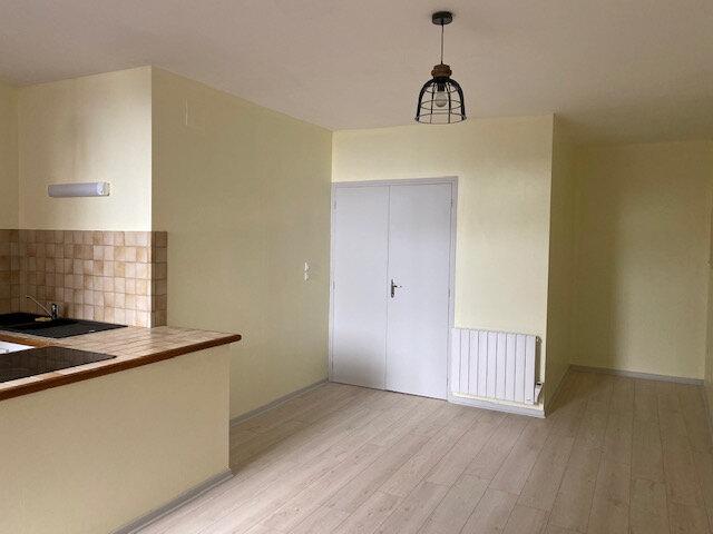 Appartement à louer 3 58m2 à Montauban vignette-5