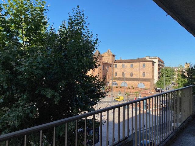 Appartement à louer 3 64.73m2 à Montauban vignette-1