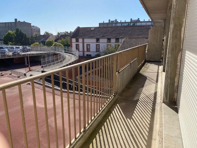 Appartement à louer 3 64.73m2 à Montauban vignette-4
