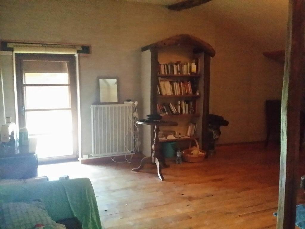 Maison à louer 6 182m2 à Beaumont-de-Lomagne vignette-7