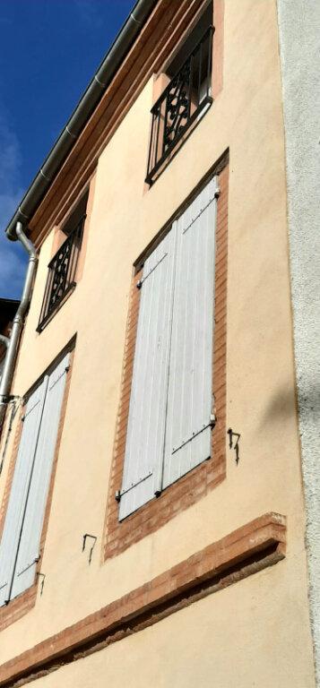 Maison à louer 3 60m2 à Montauban vignette-1