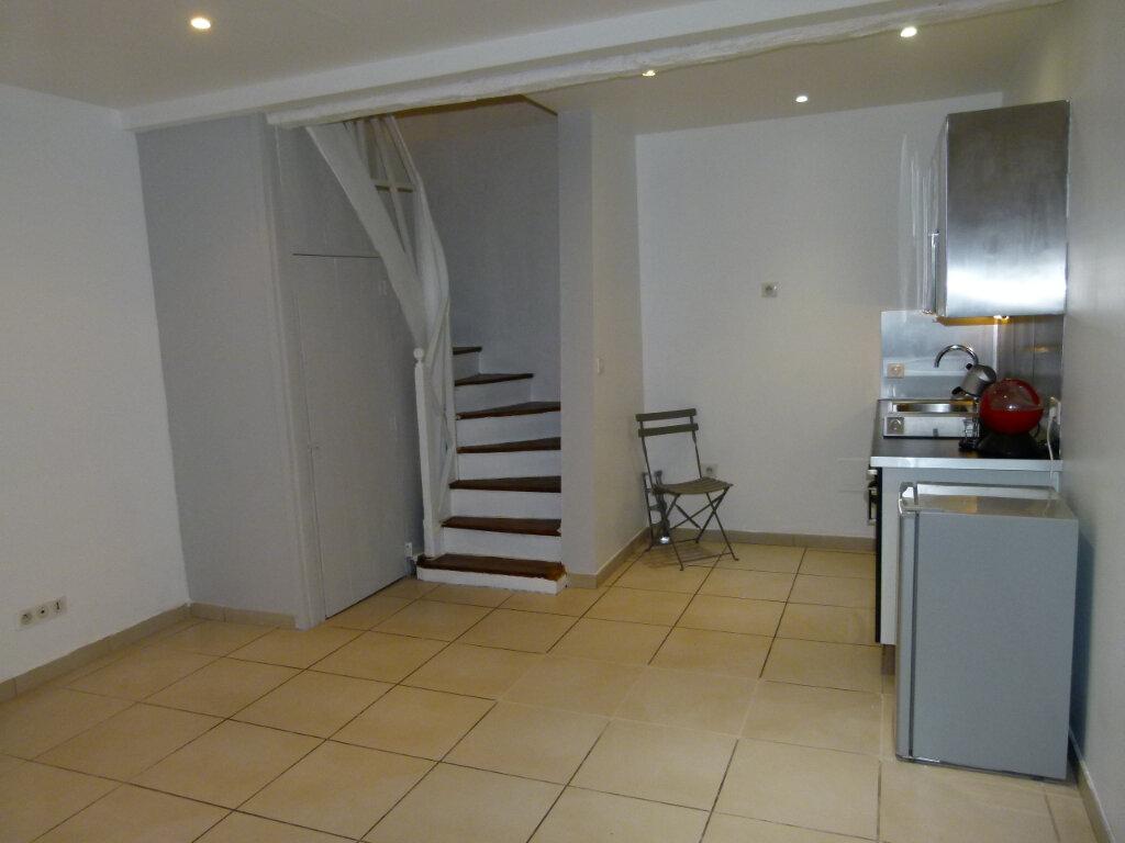 Maison à louer 3 60m2 à Montauban vignette-2