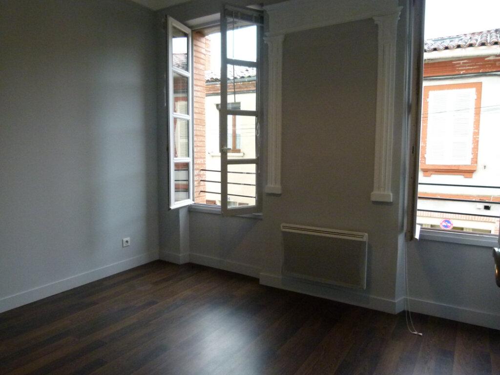 Maison à louer 3 60m2 à Montauban vignette-6