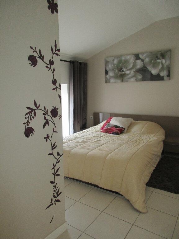 Appartement à louer 3 41m2 à Montauban vignette-4