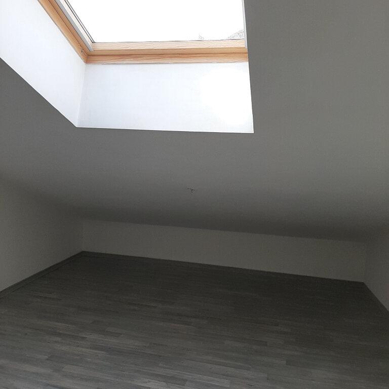 Appartement à louer 2 50m2 à Beaumont-de-Lomagne vignette-5