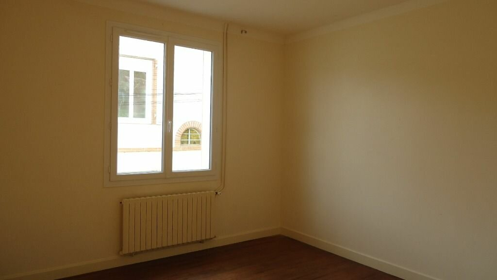 Maison à louer 5 84m2 à Moissac vignette-3