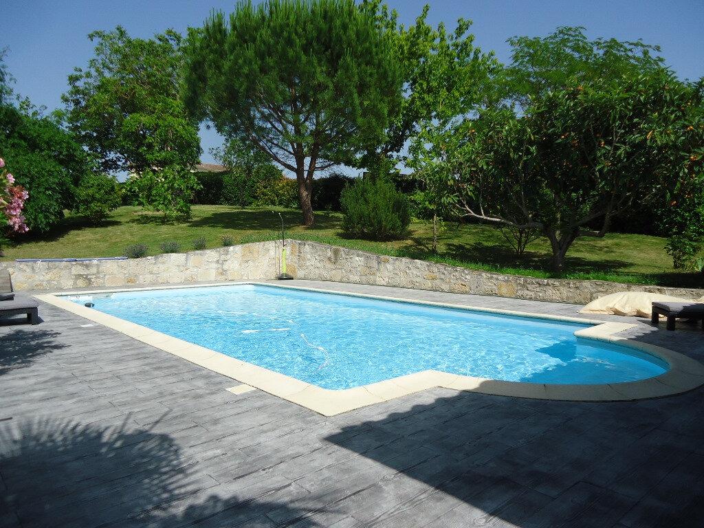 Maison à vendre 8 189m2 à Saint-Clair vignette-2