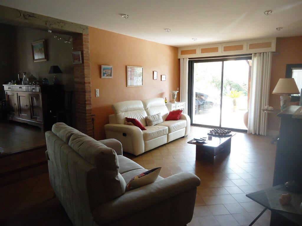 Maison à vendre 8 180m2 à Moissac vignette-5