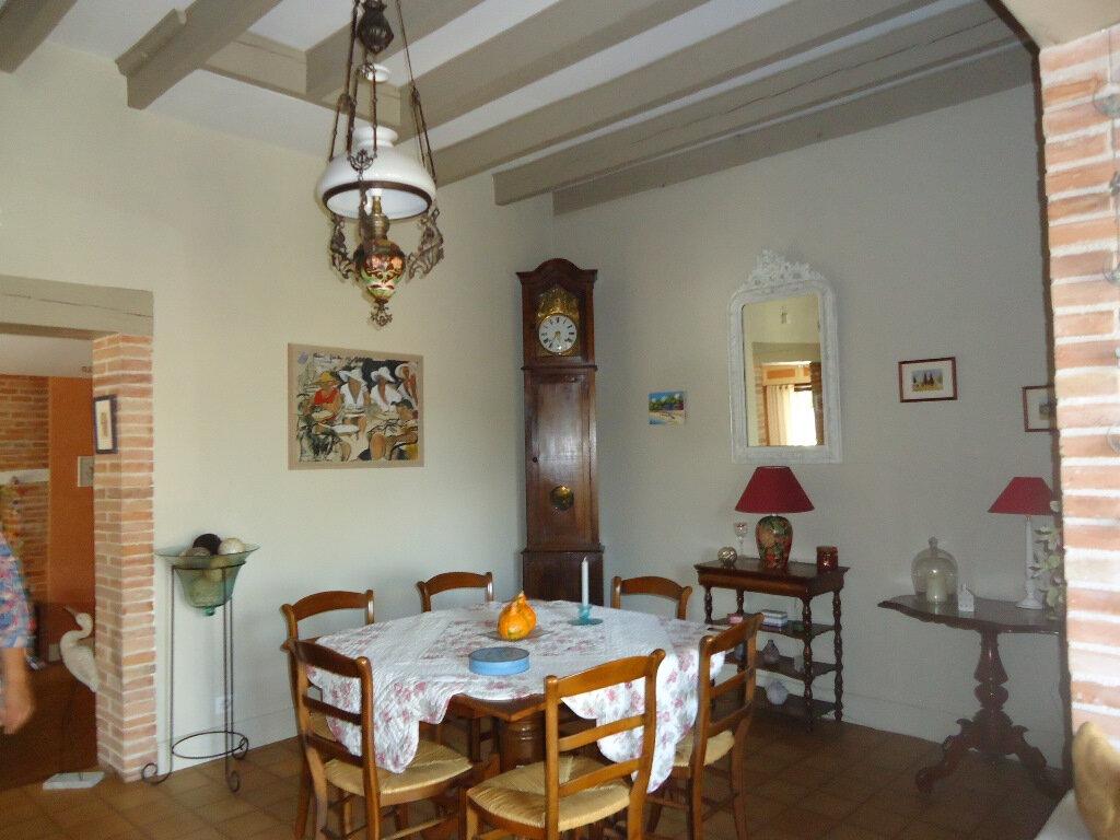 Maison à vendre 8 180m2 à Moissac vignette-6