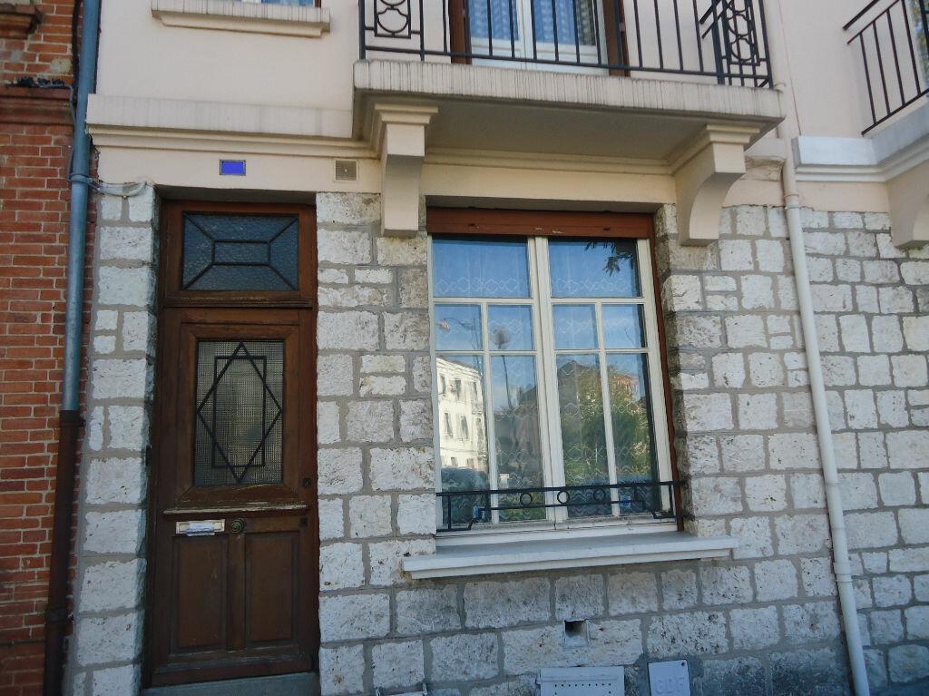 Maison à vendre 8 154m2 à Moissac vignette-2