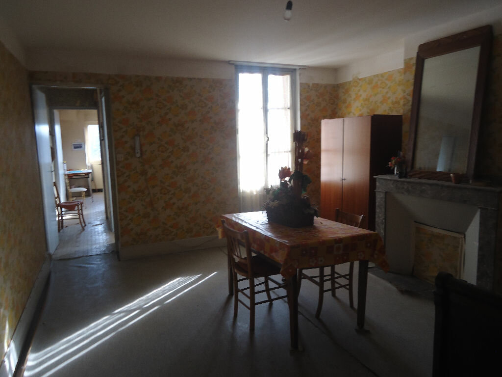 Maison à vendre 8 154m2 à Moissac vignette-4