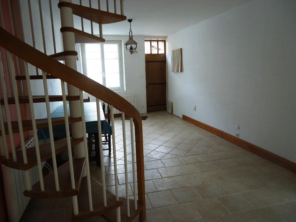 Maison à louer 4 101.68m2 à Auvillar vignette-2