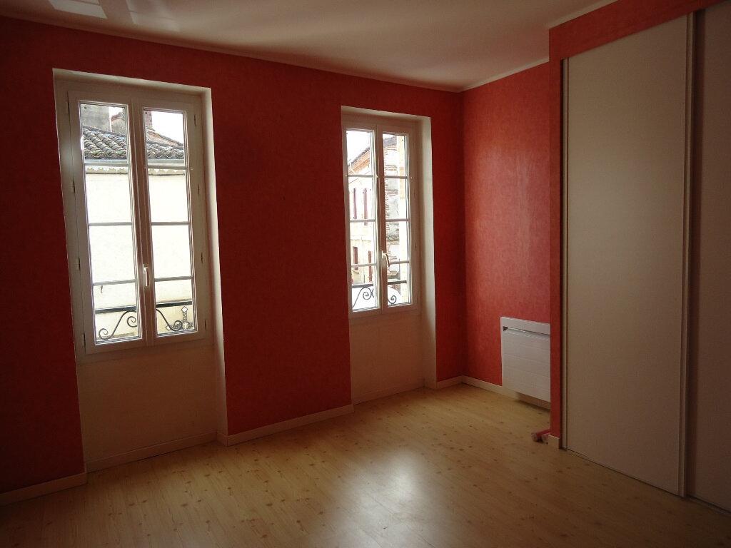 Maison à louer 4 101.68m2 à Auvillar vignette-5