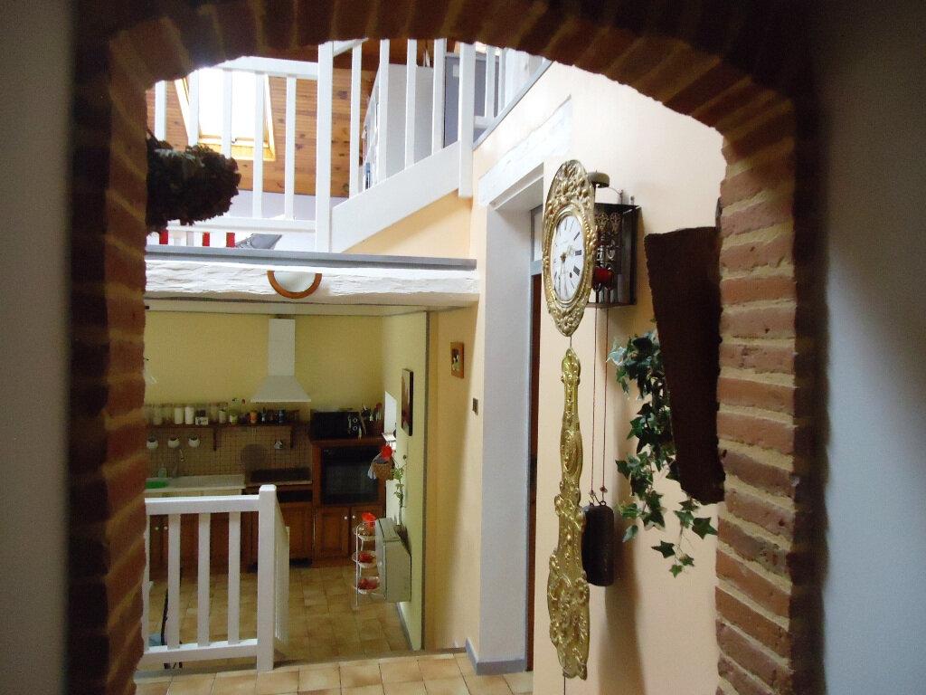 Maison à vendre 5 172m2 à Moissac vignette-6