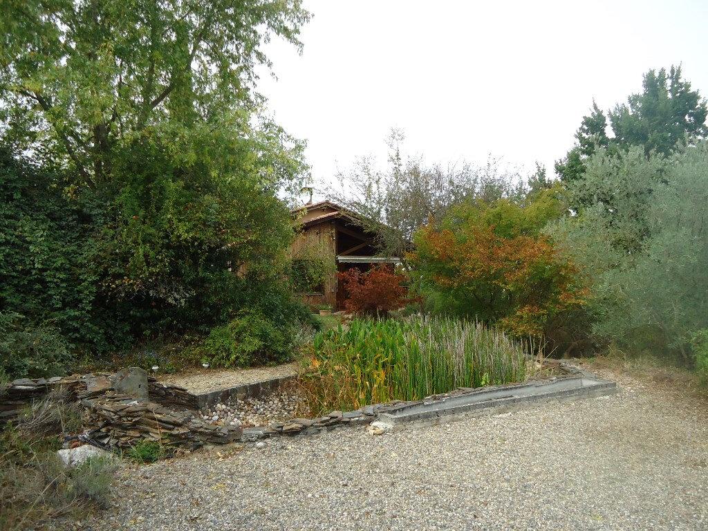 Maison à vendre 6 156m2 à Moissac vignette-5