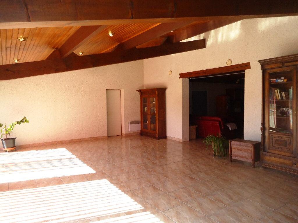 Maison à vendre 7 200m2 à Moissac vignette-2