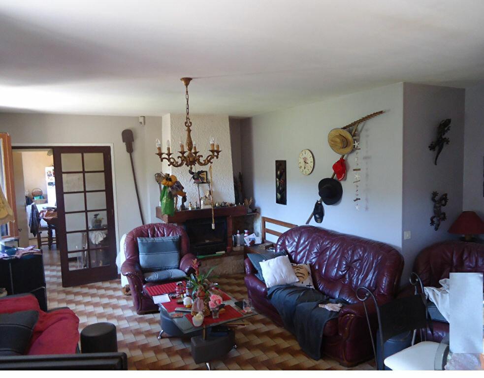 Maison à vendre 7 106m2 à Moissac vignette-3