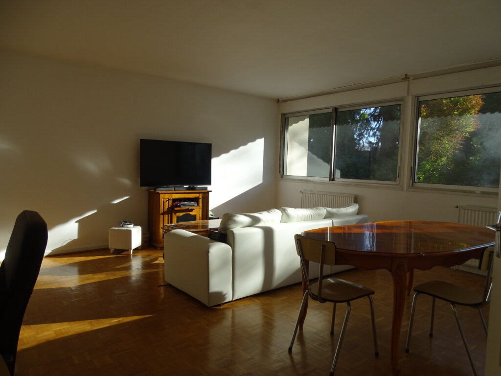 Appartement à vendre 4 92.66m2 à Saint-Étienne vignette-7