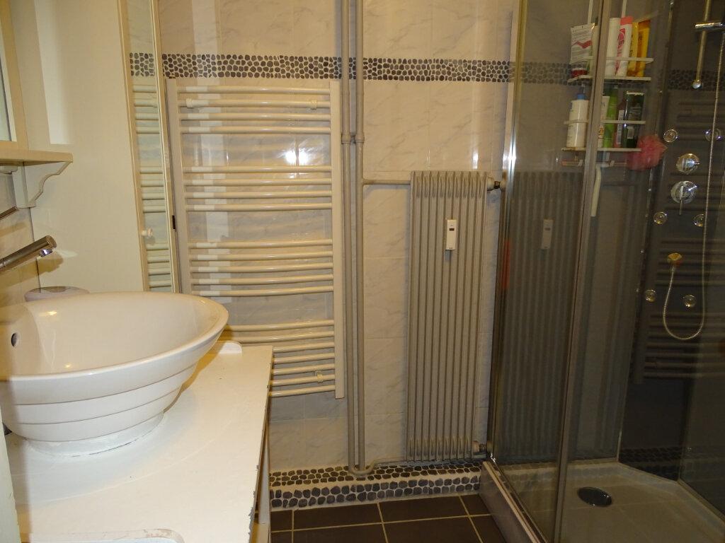Appartement à vendre 5 84m2 à Saint-Étienne vignette-7
