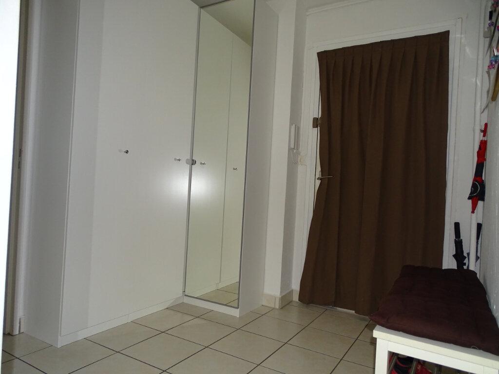 Appartement à vendre 5 84m2 à Saint-Étienne vignette-8