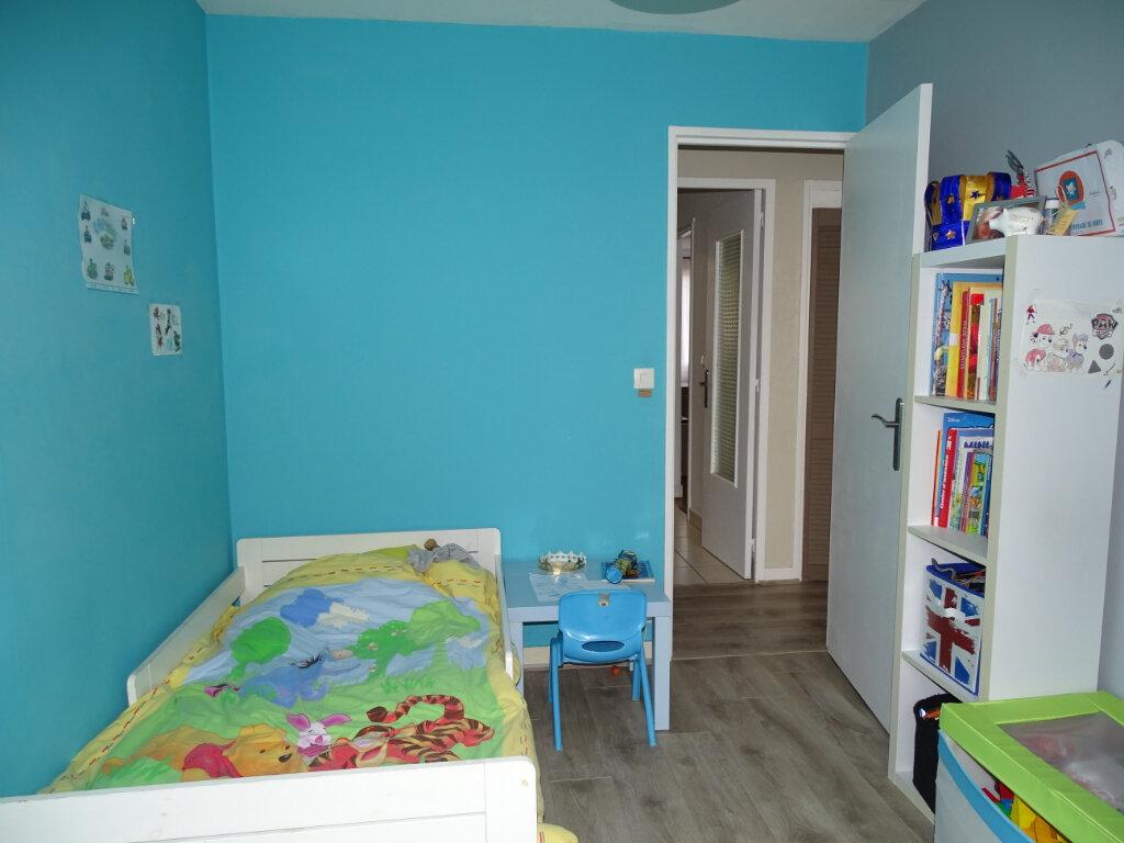 Appartement à vendre 5 84m2 à Saint-Étienne vignette-10