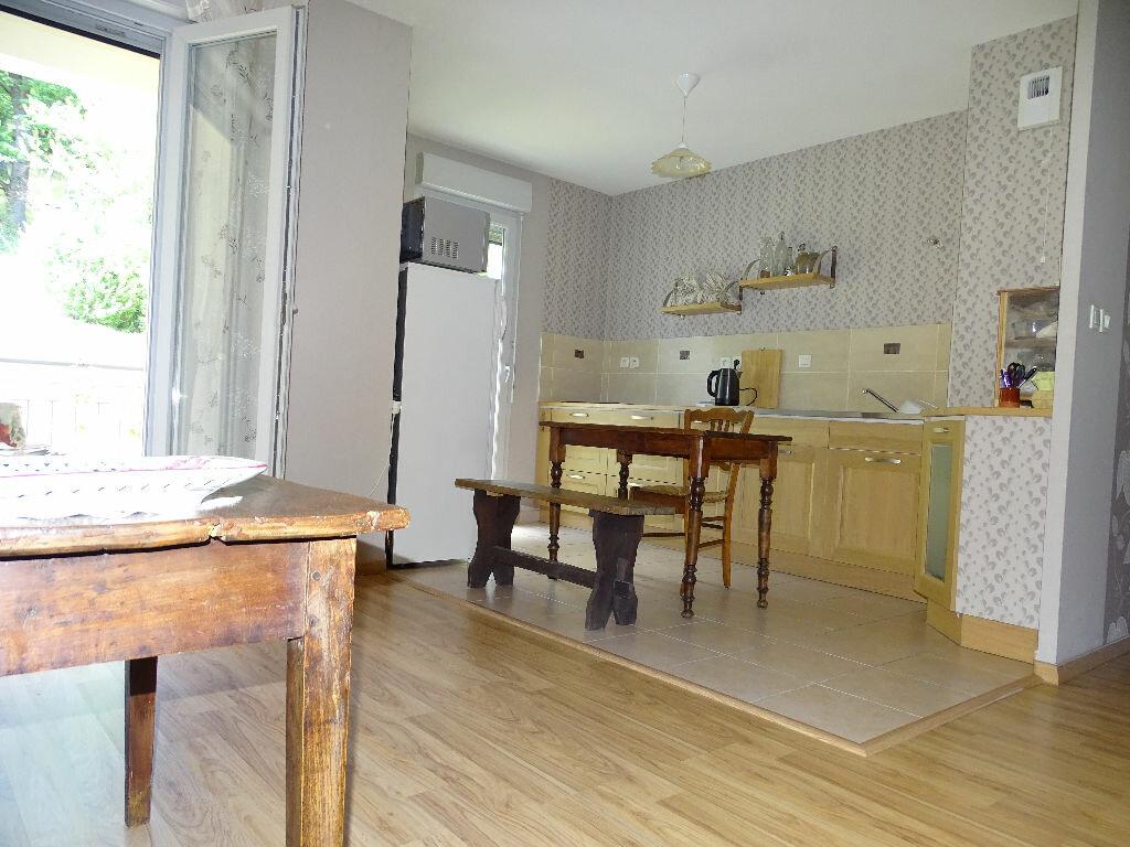 Appartement à vendre 3 59.35m2 à Saint-Étienne vignette-4