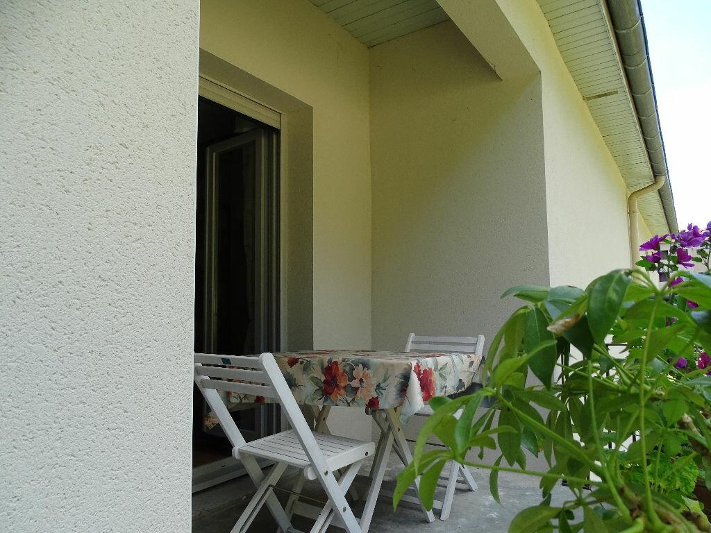 Appartement à vendre 3 59.35m2 à Saint-Étienne vignette-5