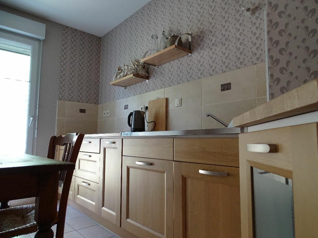 Appartement à vendre 3 59.35m2 à Saint-Étienne vignette-6