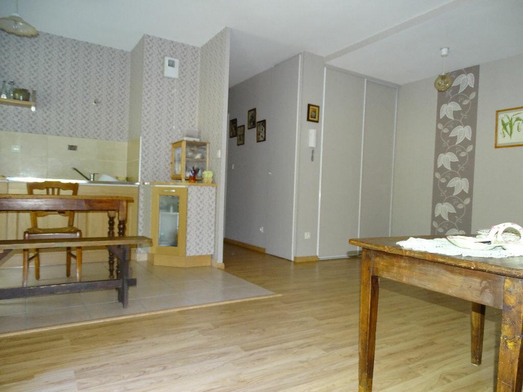 Appartement à vendre 3 59.35m2 à Saint-Étienne vignette-7