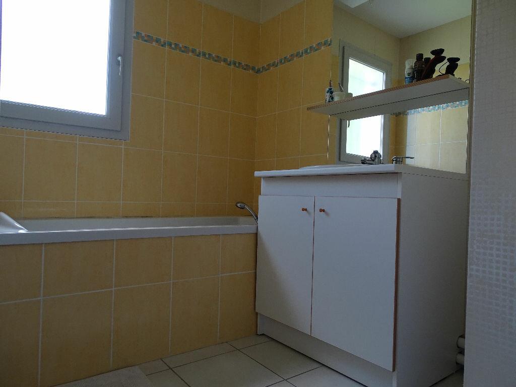 Appartement à vendre 3 59.35m2 à Saint-Étienne vignette-8