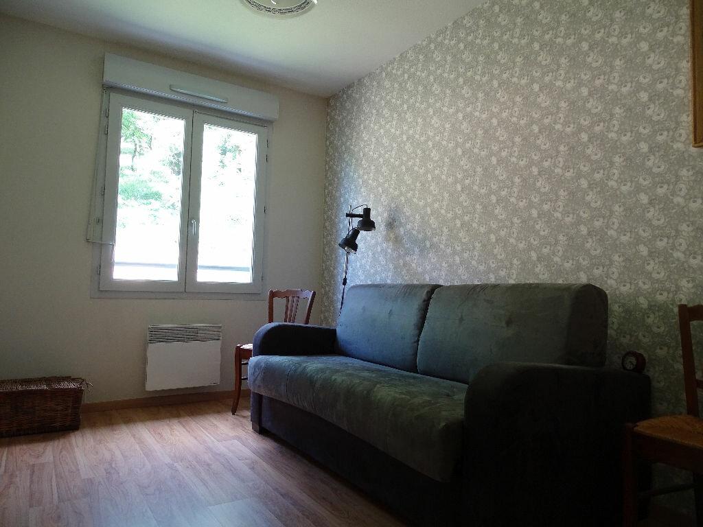 Appartement à vendre 3 59.35m2 à Saint-Étienne vignette-9
